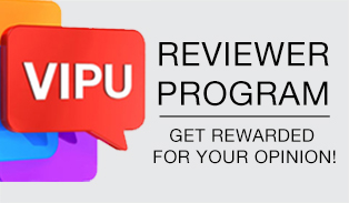 VIPU Reviewer Program