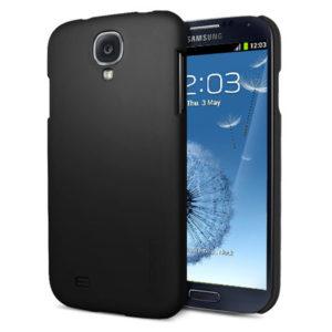 galaxy-s4-case-892x1200