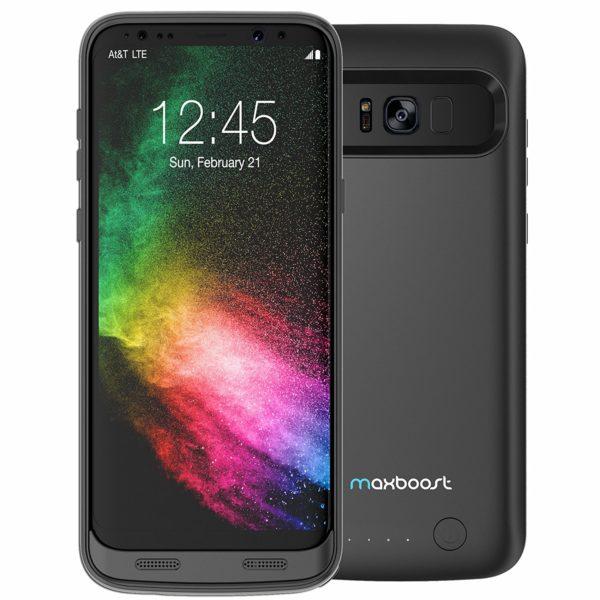 S8_battery_case_001