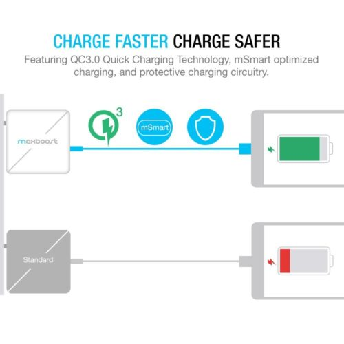 qc3.0_wall_charger_002