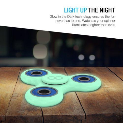spinner_glow_002