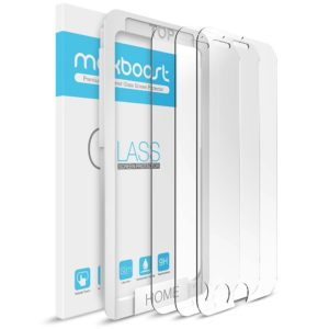 Screen Protector - IP6s (1)