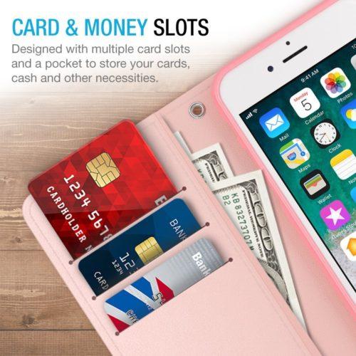 ip8p_wallet_10