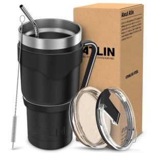 atlin-tumbler-black (1)