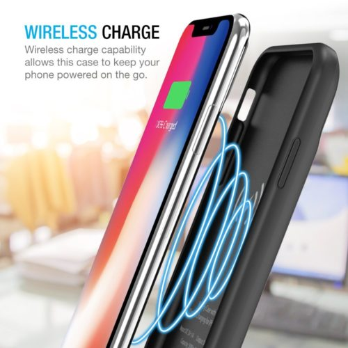 Wireless-BatteryCase-IPX (2)