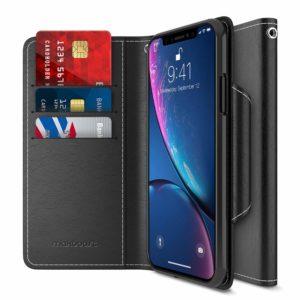 Wallet-iPhoneXr (1-1)