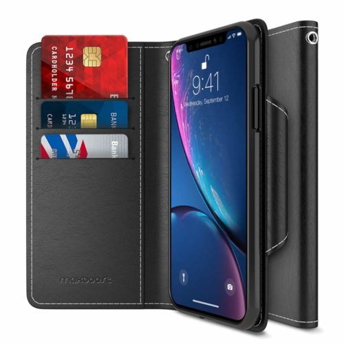 Wallet-iPhoneXr (1-1)