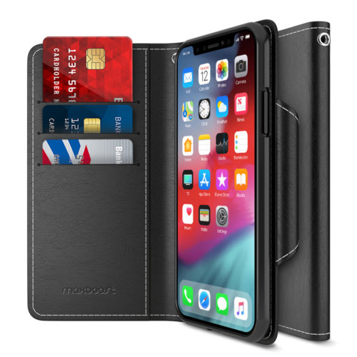 Wallet-iPhoneXr (1)