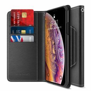 Wallet-iPhoneXsMax (1)