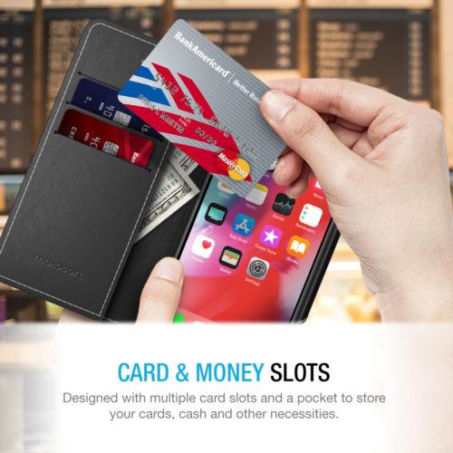 Wallet-iPhoneXsMax (4)