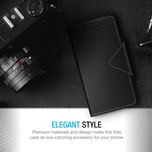Wallet-iPhoneXsMax (6)