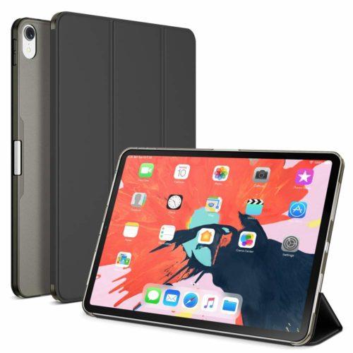 MB-iPadPro-Case-11 (1)