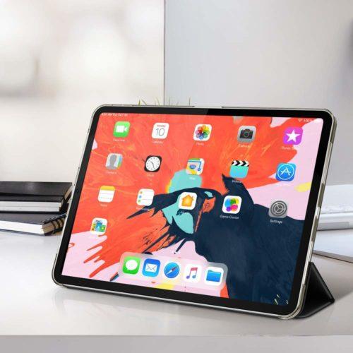 MB-iPadPro-Case-11 (2)