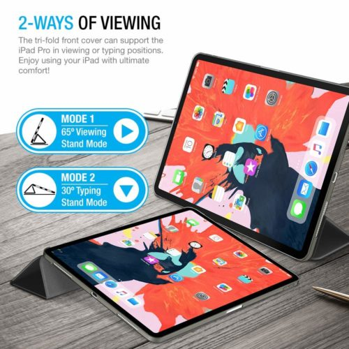 MB-iPadPro-Case-11 (3)