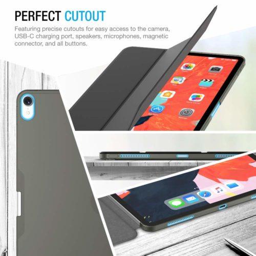 MB-iPadPro-Case-11 (5)
