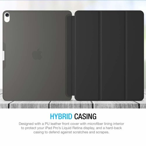 MB-iPadPro-Case-11 (6)