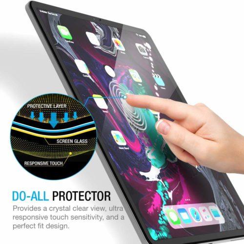 MB-ipad-screenprotector (2)