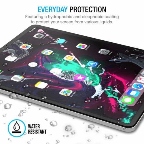 MB-ipad-screenprotector (4)