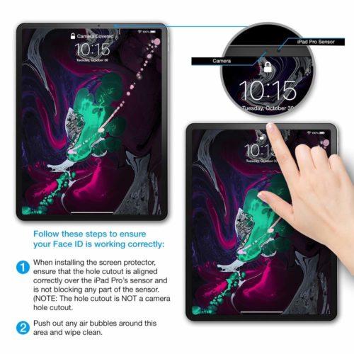 MB-ipad-screenprotector (8)